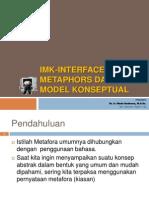 Interaksi Manusia Dan Kompuxter 05 - Copy
