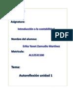 ATR_U1_ERZM.DOC