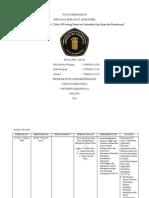 Pb Sosek (Fixed)