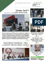 #6-GePRA NL June 2008