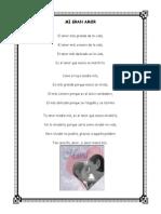 Poesia Mama