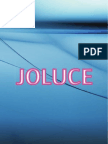 Joluce Products