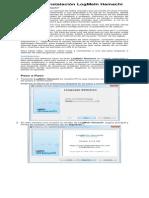 Tutorial Instalación LogMeIn Hamachi.pdf