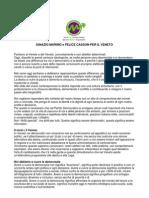 2-programma_candidatura_casson