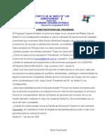 0 Promocion ceguera evitable 3ºetapa_2009