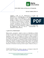 Aguilar Cabrera.pdf