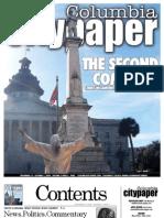 9-17-09citypaperweb