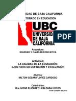 EquidadyCalidadEducativa1MiltonCésarFlórezCardoso.doc