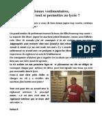 Tenue vestimentaire.pdf