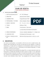Plan de Visita_pachacamac