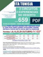 20091029_Tunisia circuito