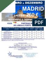 20091217_Madrid