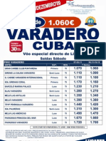 20091219_varadero