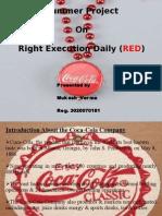 Coca Cola Pre..