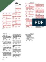 AR-05D-24 (P - Regla de Interés)