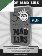 Best  Libs.pdf