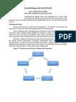 Neurobiology & Social Work
