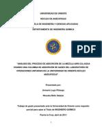 14-TESIS.IQ011.L51 Absorcion de CO2.pdf