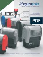 catalogo PRODUCTOS 2011.pdf