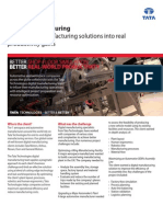 aseStudy_DigitalManufacturing1.pdf