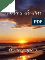 AobradoPai