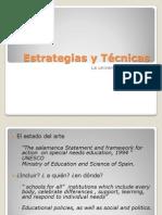 Aguirre Carolina Universidad Incluyente.pptx