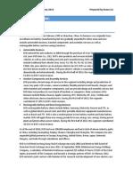 byd research report-xuwu liu
