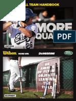 2013_BaseballWorkbook_NoEquipment