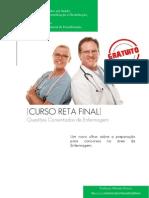 Aula I Curso Reta Final Enfermagem-20131127-220651