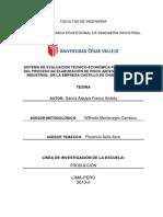 TESINA DE EVALUCION TECNICA EN ELABORAION DE PISCO.docx