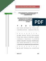 cacahuates nipon.pdf