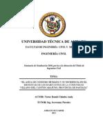 Tesis 583 - Chimbo Andy Victor Daniel.pdf