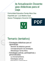 02estrategiasdidcticasparaelaprendizaje-100315143808-phpapp01 (2)