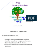 árbol_de_problemas