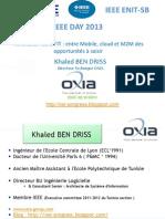 Innovation dans l'IT  entre Mobile et cloud des opportunités à saisir  02 12 2012 SUPCOM JCI V1.0.0.pdf