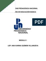 Proyecto Final Maestria