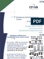 Tendances technlogiques en Tunisie et dans le monde  V1-3-0.pdf