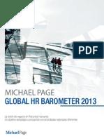 Hr Barometer 2013 Vf