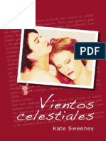 [LGBT] Vientos Celestiales - Kate Sweeney