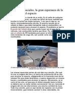Aviones espaciales.docx