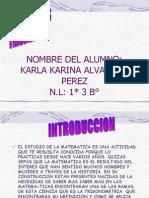 trigonometria-7908