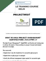 APMGAPMG Agile Project Management Training Course in Delhi Agile PM Delhi