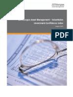 Report-JPMAM-VN Investment Confidence Index