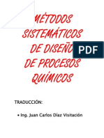 DISEÑO SISTEMATICO-PLANTAS1