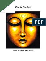 Ananta Yoga Darshana Volume Two