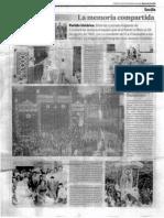 Imagenes Antiguas de Constant in A Diario de Sevilla