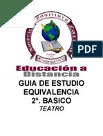 2B Equivalencia Teatro
