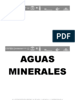 Curso Agua Mineral Texto Version Compatible.