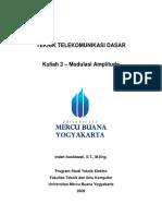kuliah-3-modulasi-amplitudo.pdff