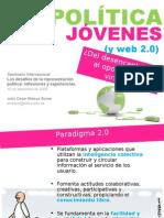 POLTICA_2.0_Ponencia_IRI_USAID